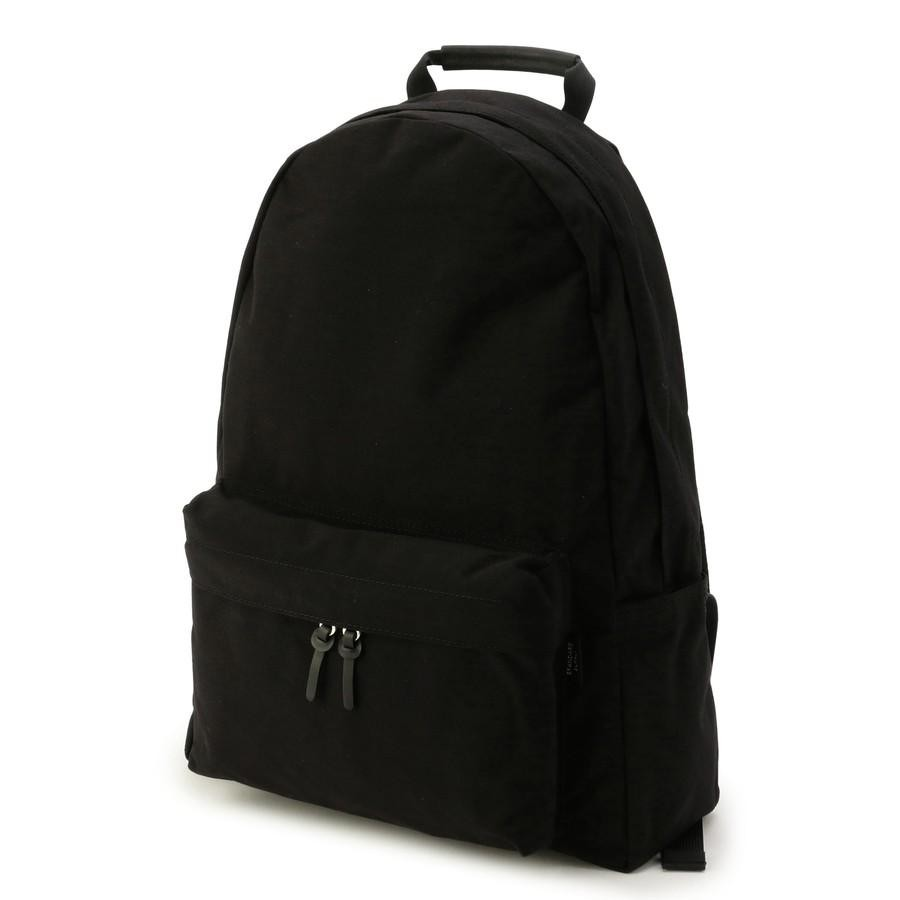 STANDARD SUPPLY: 別注 CORDURA(R) DAY PACK