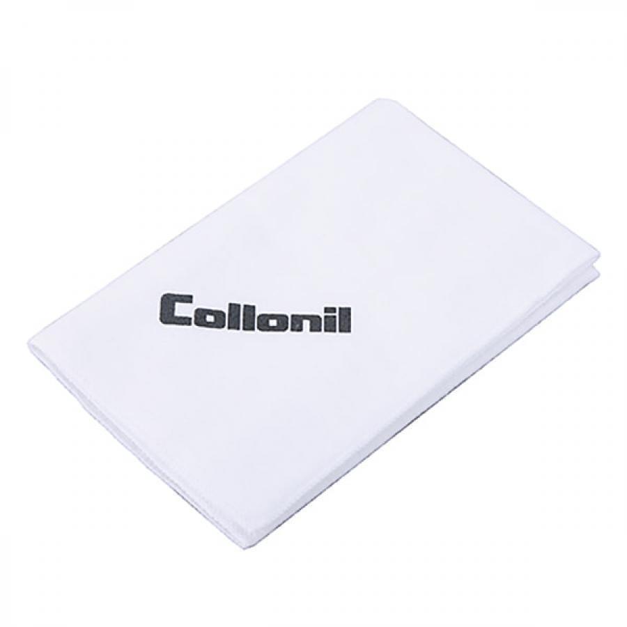 Collonil コロニル POLISHING CLOTH ポリッシングクロス 07010004000000000000