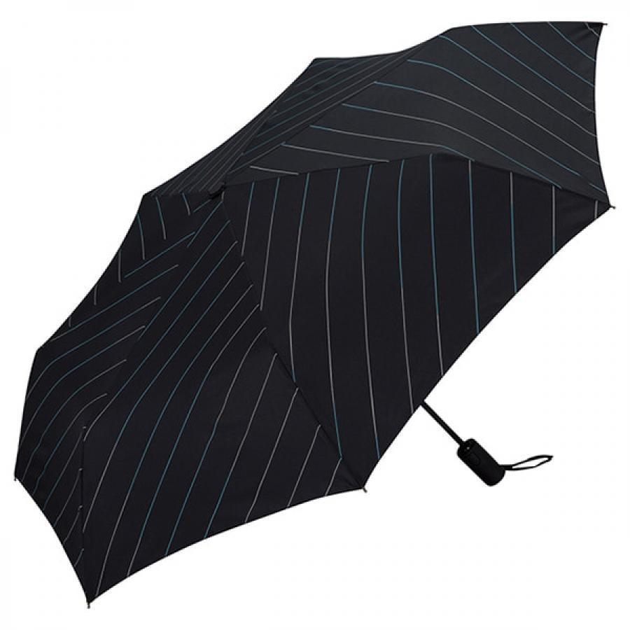 Wpc. ダブルピーシー ASC folding umbrella エーエスシー フォールディング アンブレラ 自動開閉折りたたみ傘 DOUBLE COLOR BIAS MINI ダブル カラー バイアス ミニ MSJ-035