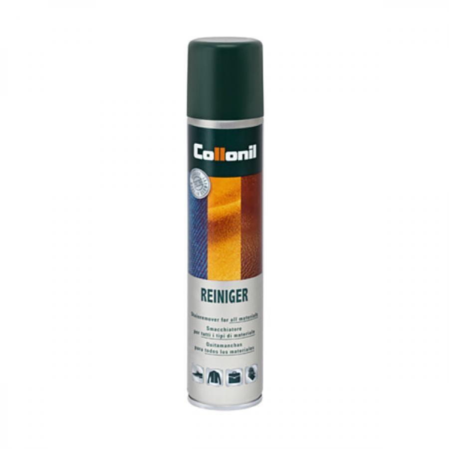 Collonil コロニル REINIGER ライニガー カビ取り クリーナー 200ml 01010077000002000000