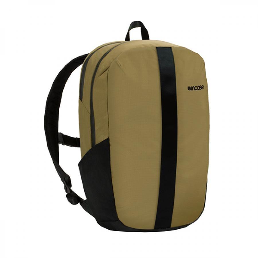 Incase インケース AllRoute Daypack  オールルート デイパック リュック デザートサンド 37183003