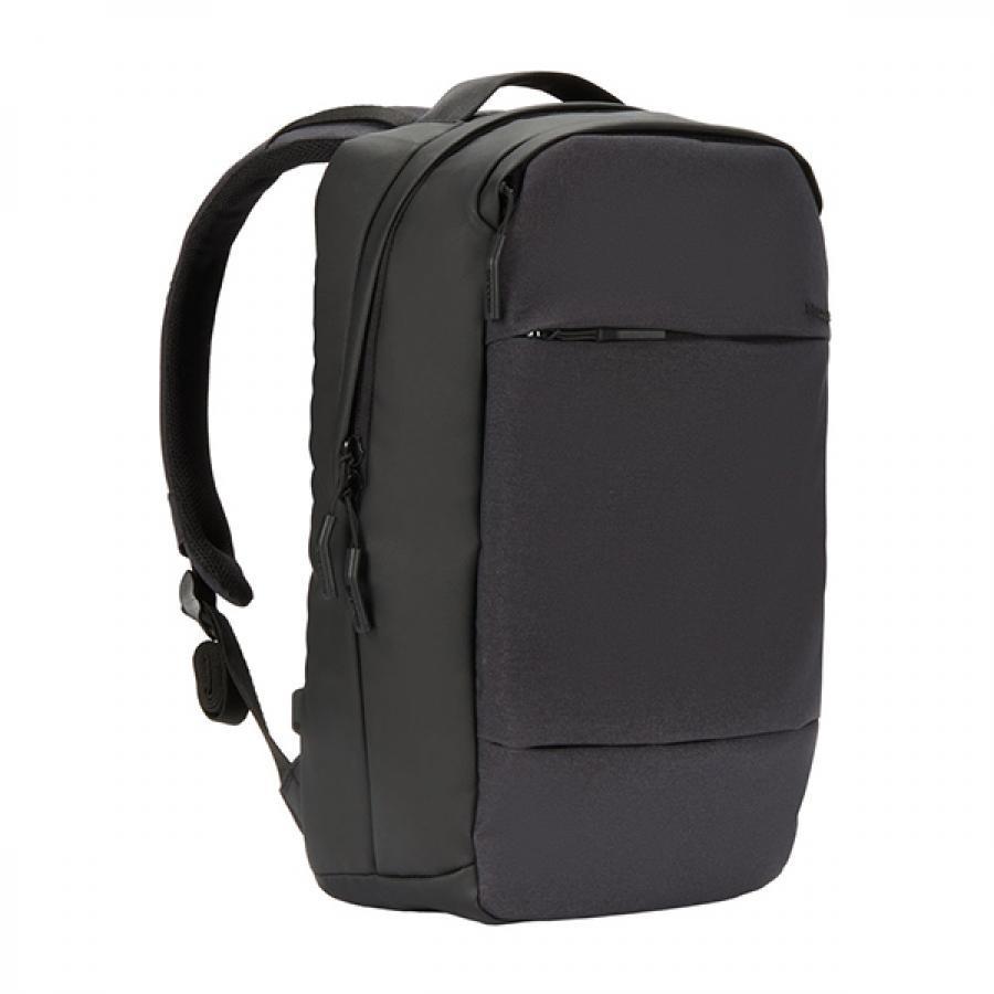 Incase インケース City Dot Backpack  シティ ドット バックパック  リュック  ブラック 37191017