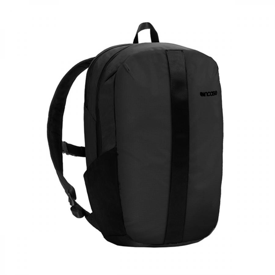 Incase インケース AllRoute Daypack  オールルート デイパック リュック ブラック 37183002
