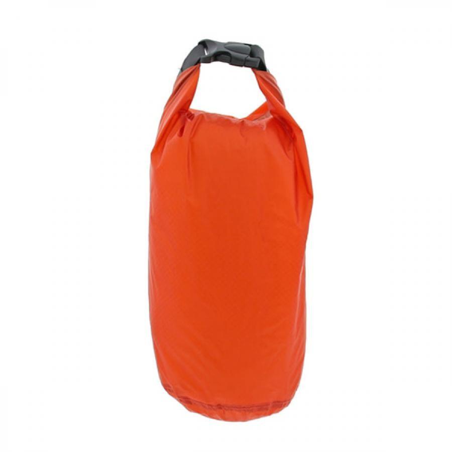 HIGHTIDE ハイタイド Stuff Bag スタッフバッグ 2L オレンジ GB210