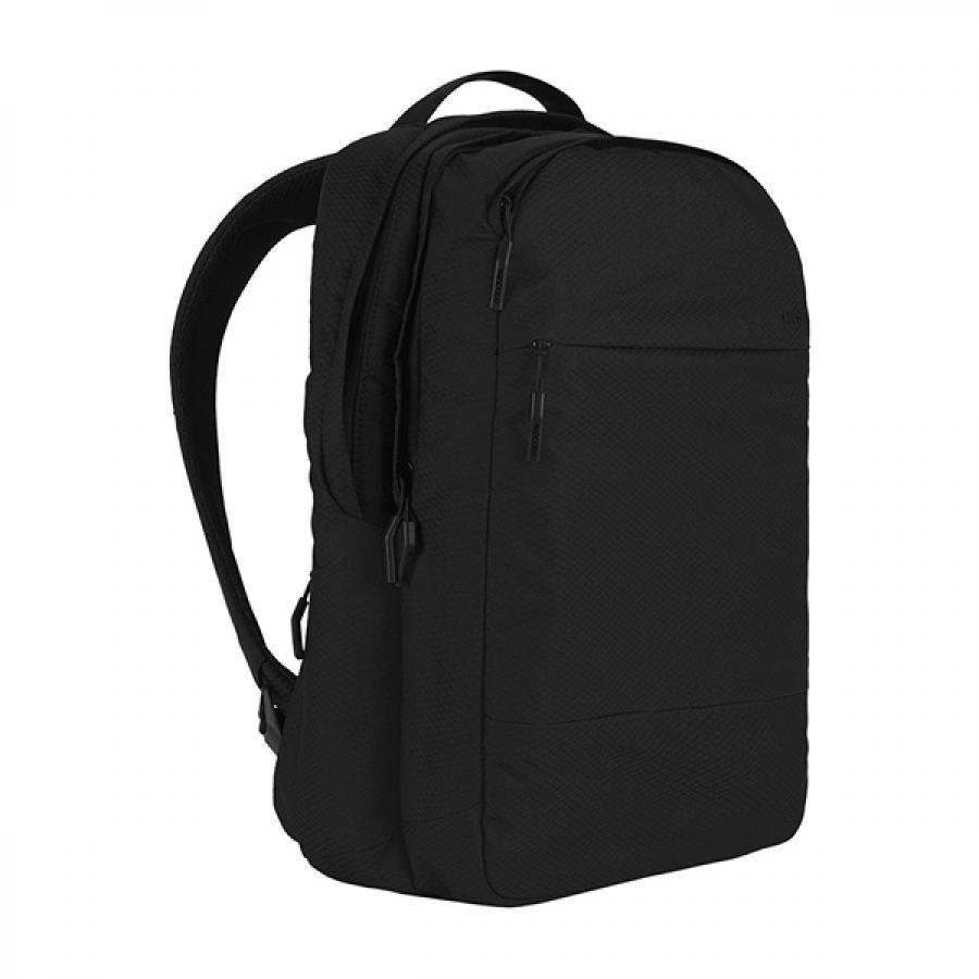 Incase インケース City Collection BackpackⅡ シティ バックパック 2 リュック ブラック 37181012