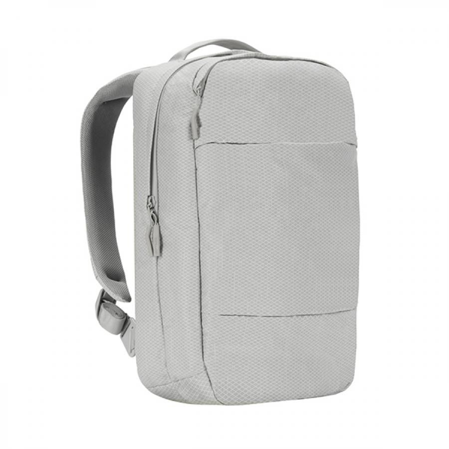 Incase インケース City Collection Compact Backpack Ⅱ シティ コンパクト バックパック2 バックパック ライトグレー 37181013