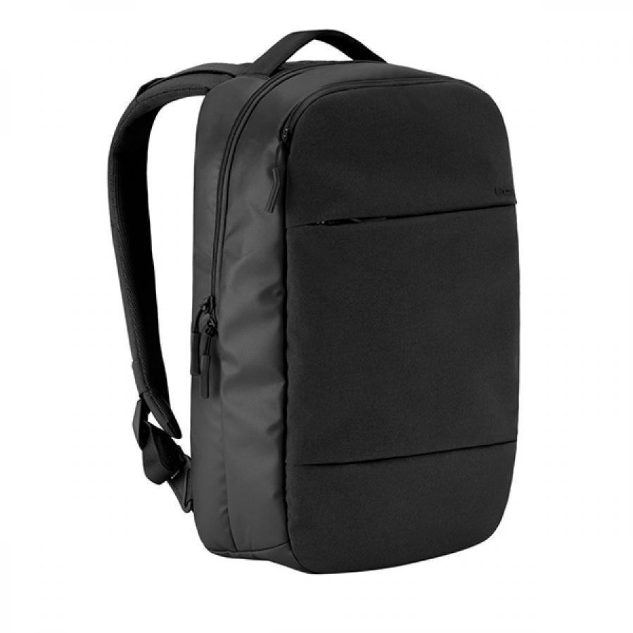 Incase インケース City Compact Backpack  シティ コンパクト バックパック リュック ブラック 37171078