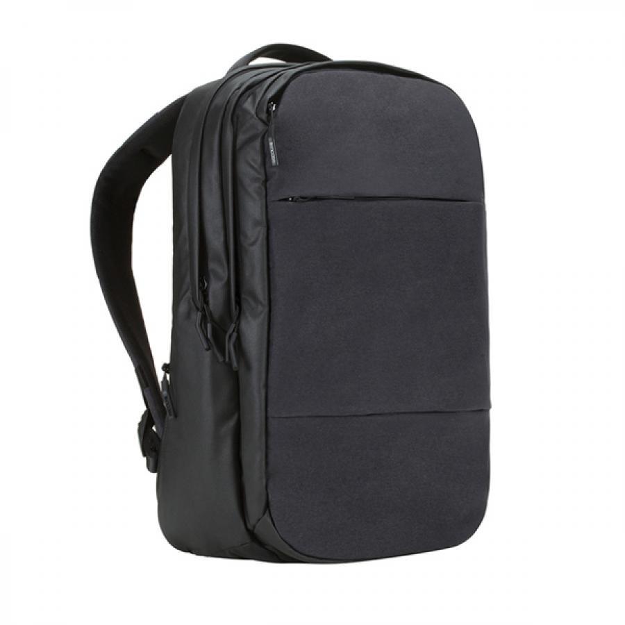 Incase インケース City Collection Backpack シティ バックパック リュック ブラック 37171075