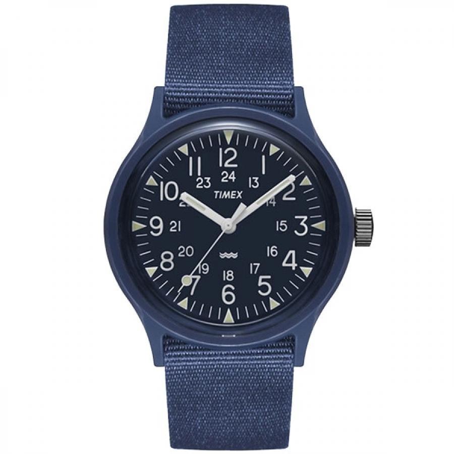 【SALE!!】TIMEX タイメックス Original Camper  オリジナル キャンパー  腕時計 TW2R13900