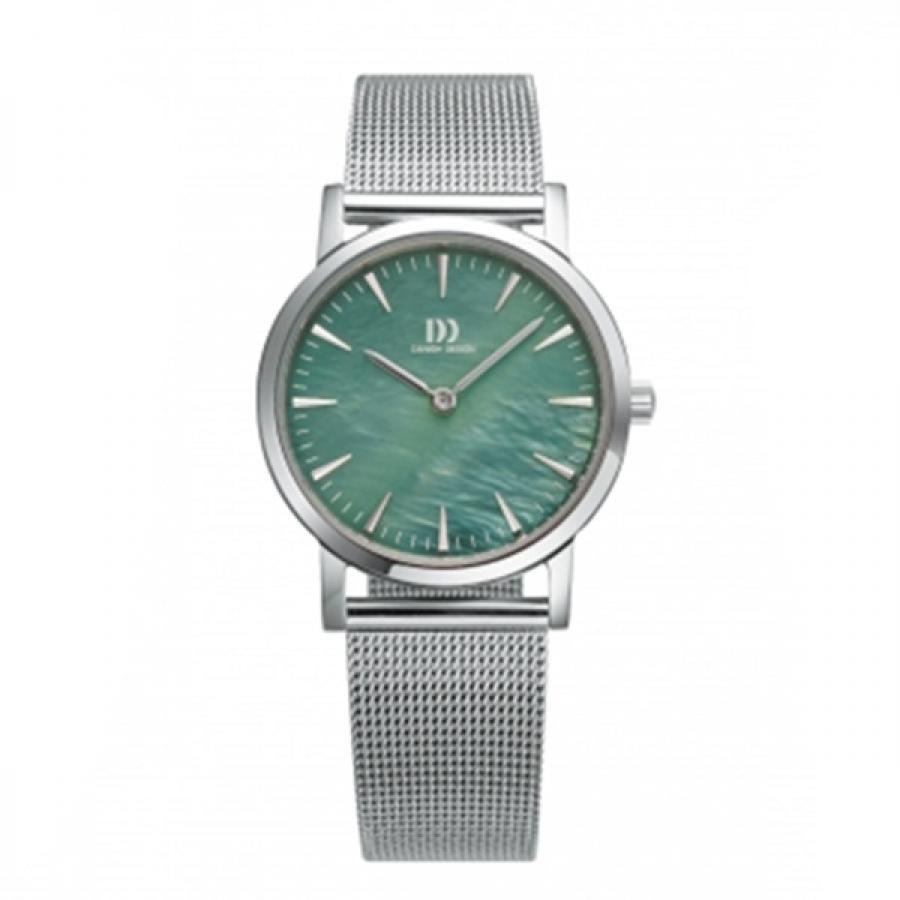 DANISH DESIGN ダニッシュデザイン TiCTAC専売 腕時計 レディース IV61Q1270