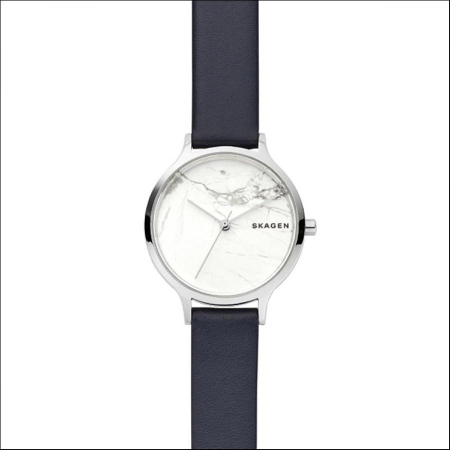 SKAGEN スカーゲン ANITA アニタ 腕時計 SKW2719