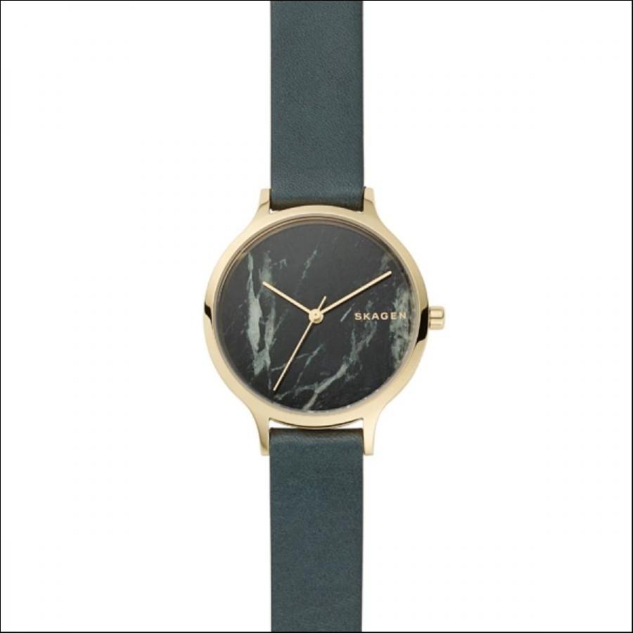 SKAGEN スカーゲン ANITA アニタ 腕時計 SKW2720