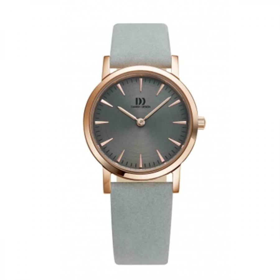 DANISH DESIGN ダニッシュデザイン TiCTAC専売 腕時計 レディース IV17Q1270