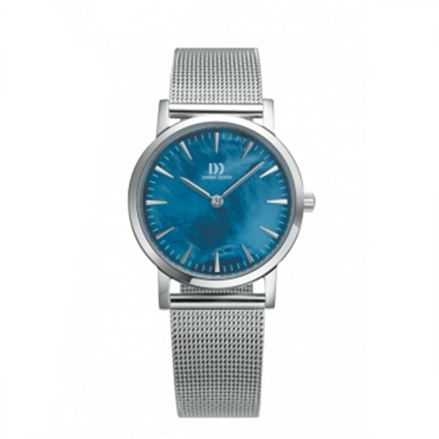 DANISH DESIGN ダニッシュデザイン TiCTAC専売 腕時計 レディース IV68Q1270