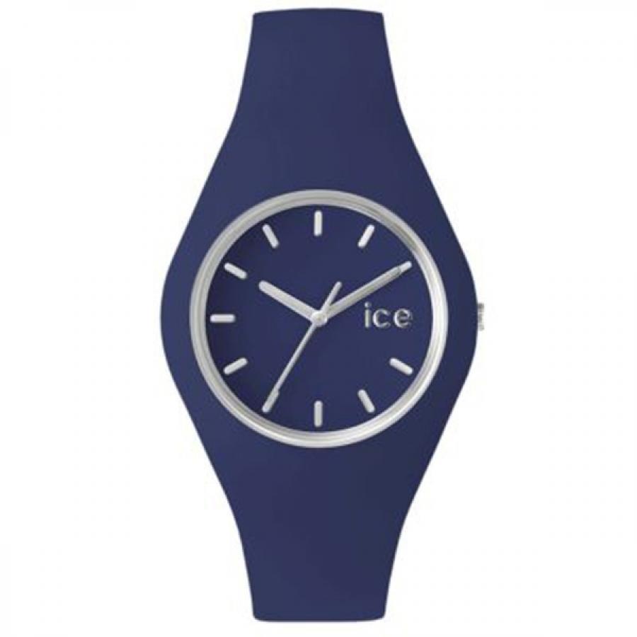 【ICE WATCH】018645 ICE grace クラッシーブルー ミディアム メンズ