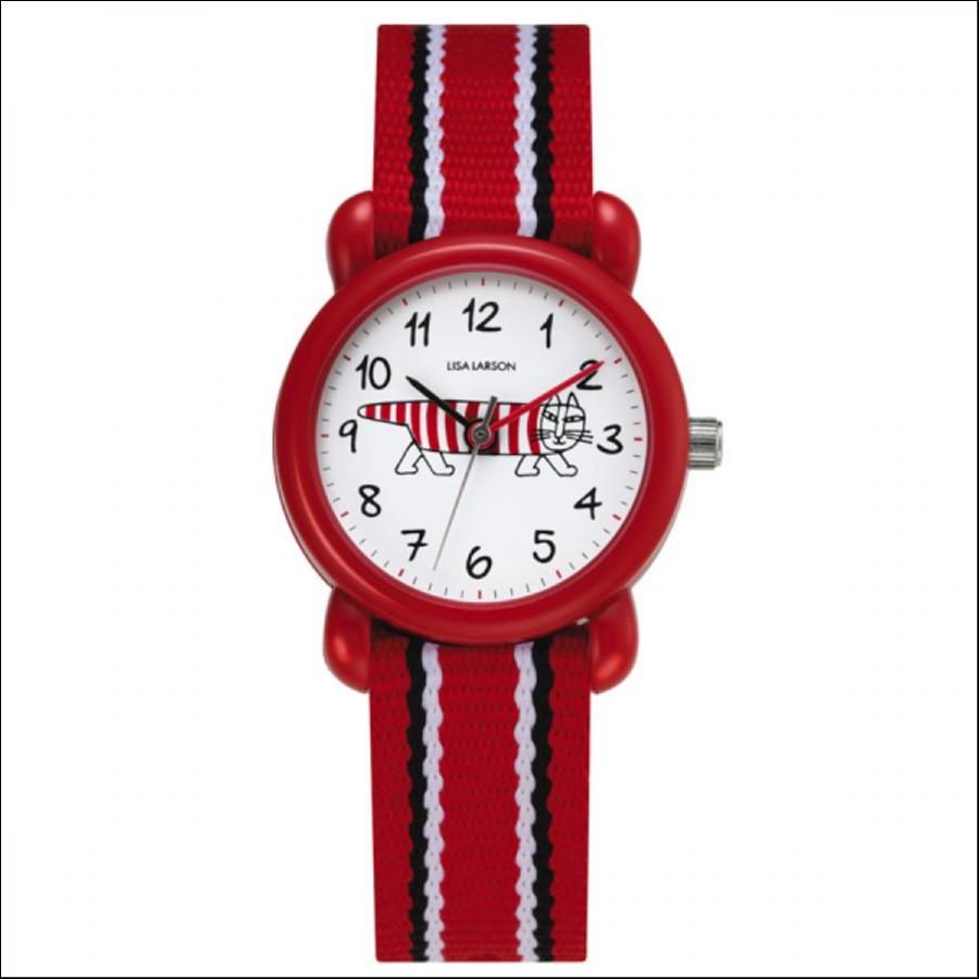 LISA LARSON KIDS リサラーソンキッズ【国内正規品】 腕時計 LLK001