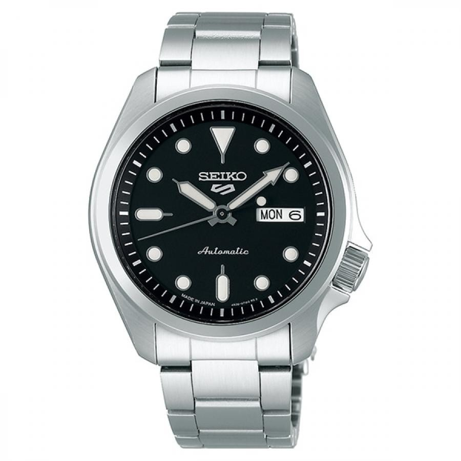 SEIKO 5 SPORTS セイコーファイブスポーツ Sports Style スポーツスタイル SBSA045 自動巻 腕時計 メンズ