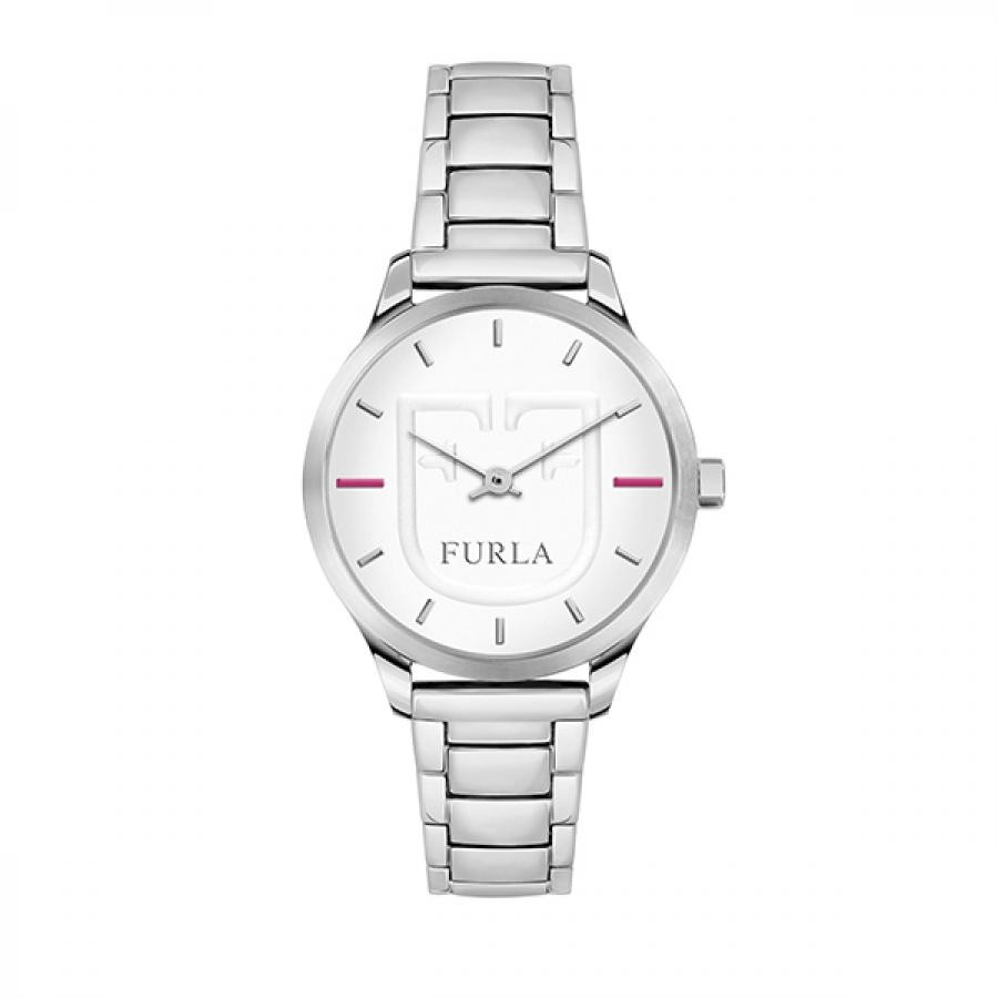 FURLA フルラ Like scudo 32mm 腕時計 レディース R4253125501