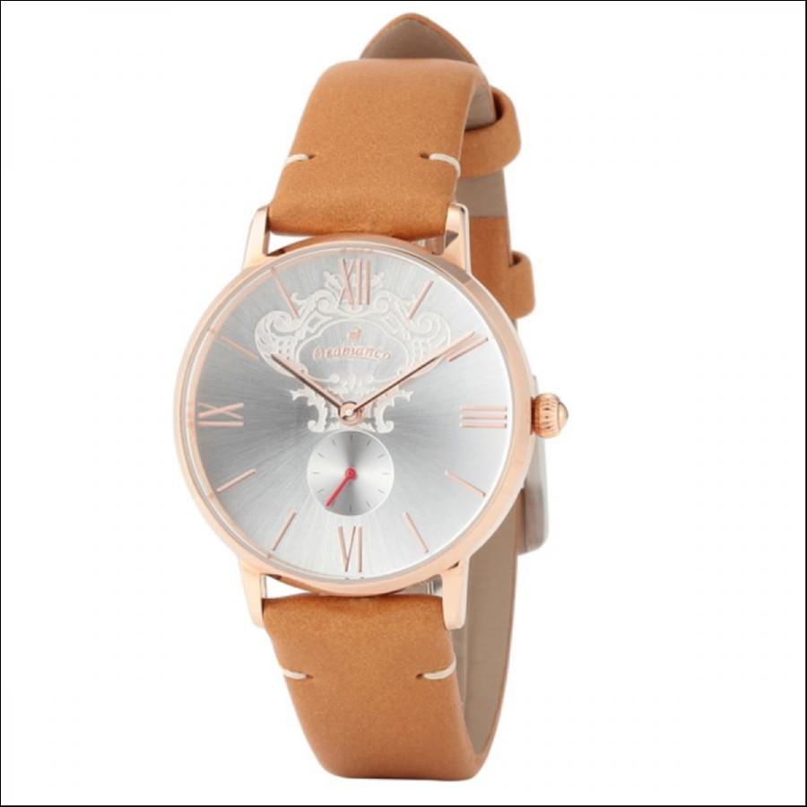 Orobianco オロビアンコ SIMMPATIA シンパティア レディス 腕時計 OR0072-9