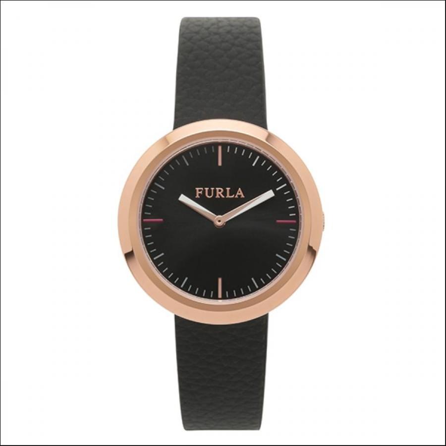 FURLA フルラ VALENTINA ヴァレンティナ 先行発売モデル 腕時計 レディース R4251103525