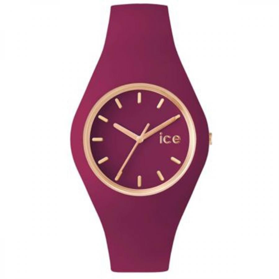 【ICE WATCH】018647 ICE grace クラッシーレッド ミディアム メンズ