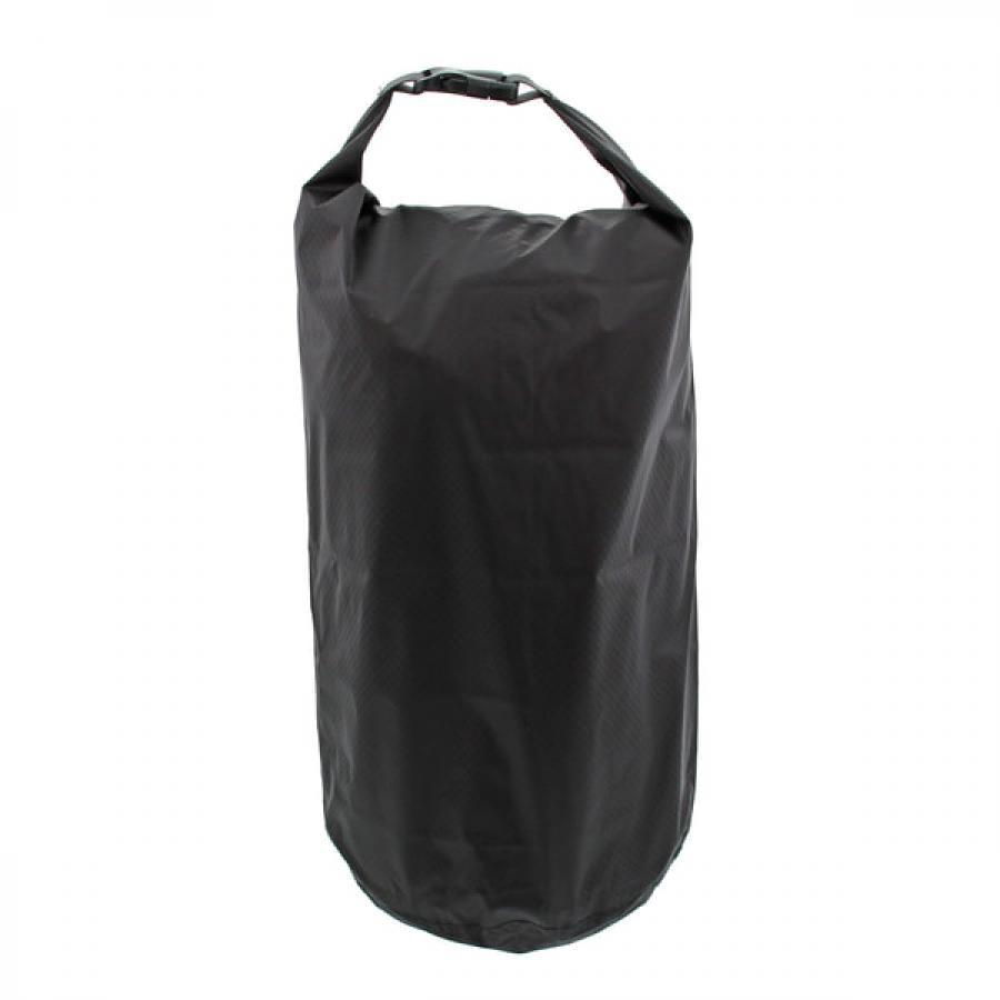 HIGHTIDE ハイタイド Stuff Bag スタッフバッグ 4L ブラック GB211