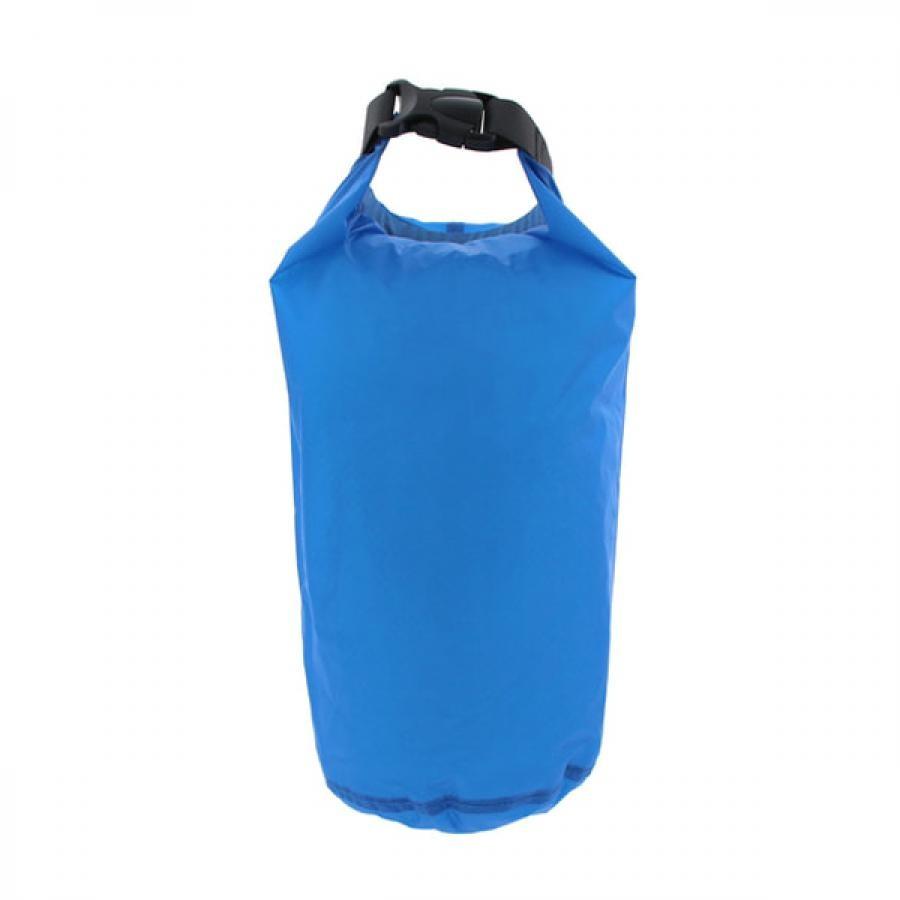 HIGHTIDE ハイタイド Stuff Bag スタッフバッグ 2L ブルー GB210