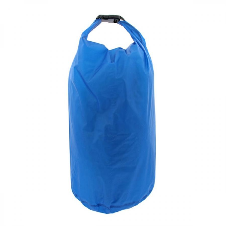HIGHTIDE ハイタイド Stuff Bag スタッフバッグ 4L ブルー GB211