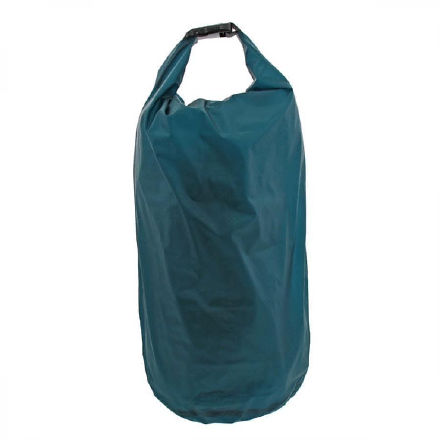 HIGHTIDE ハイタイド Stuff Bag スタッフバッグ 4L ダークグリーン GB211