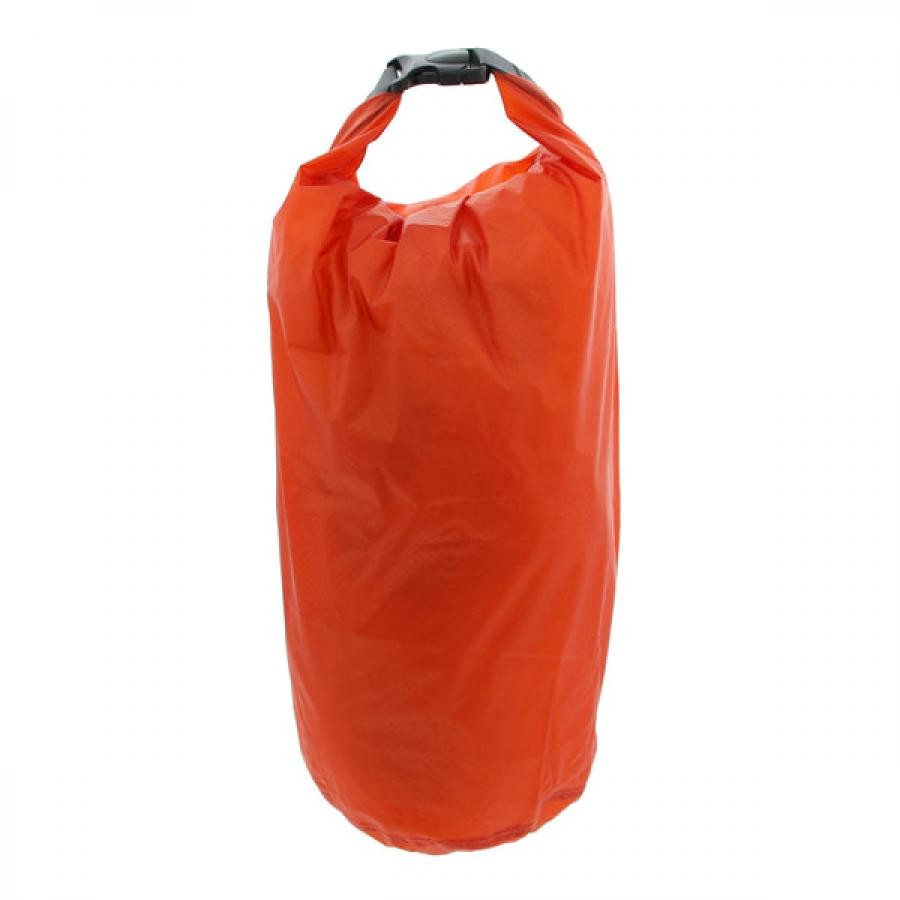 HIGHTIDE ハイタイド Stuff Bag スタッフバッグ 4L オレンジ GB211