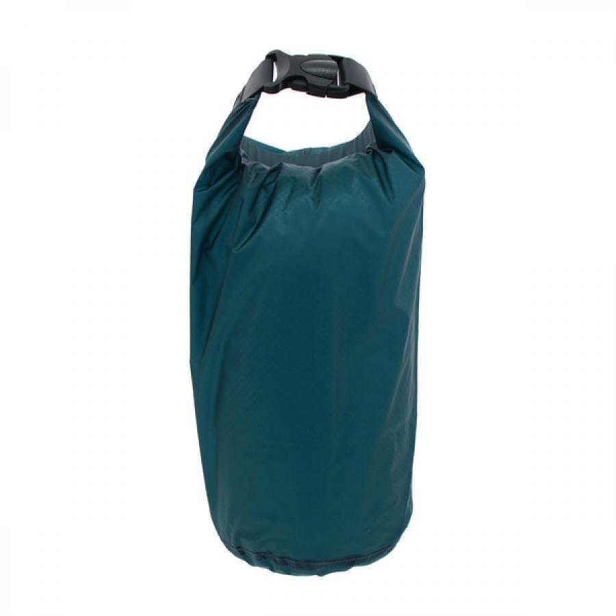 HIGHTIDE ハイタイド Stuff Bag スタッフバッグ 2L ダークグリーン GB210