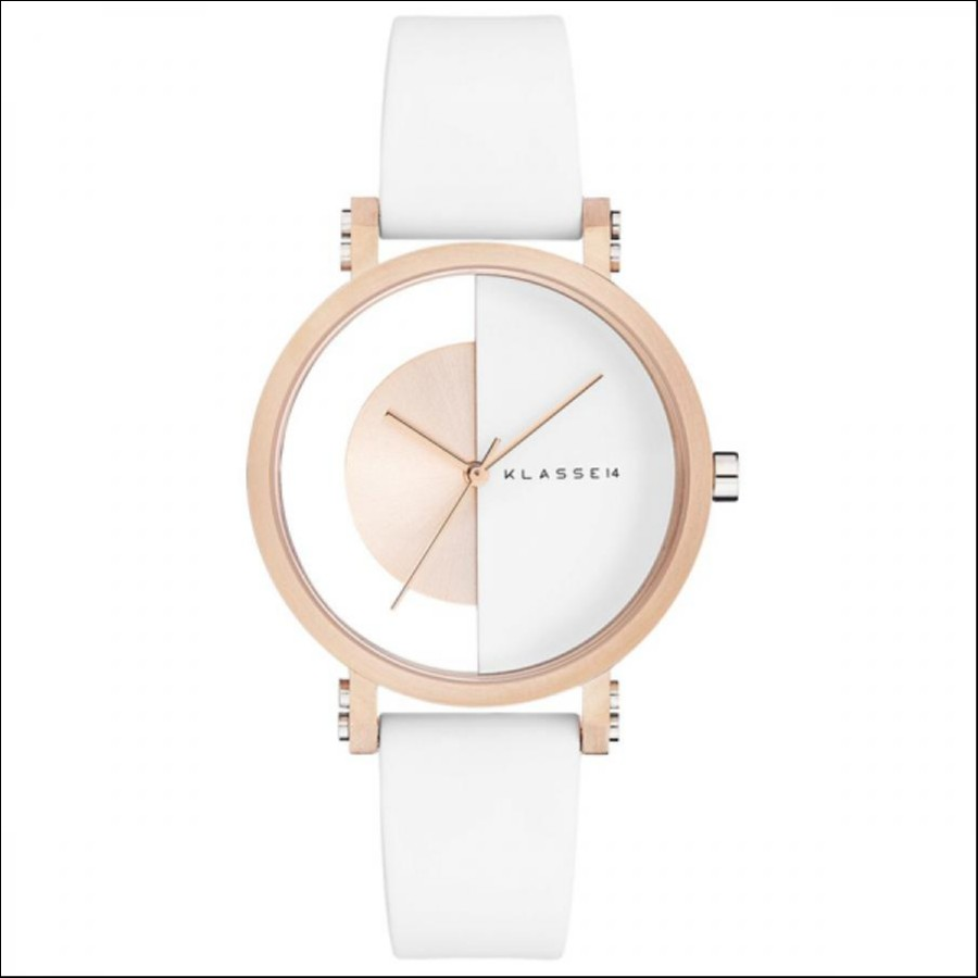KLASSE14 クラス フォーティーン IMPERFECT 【国内正規品】 腕時計 レディス IM18RG007W