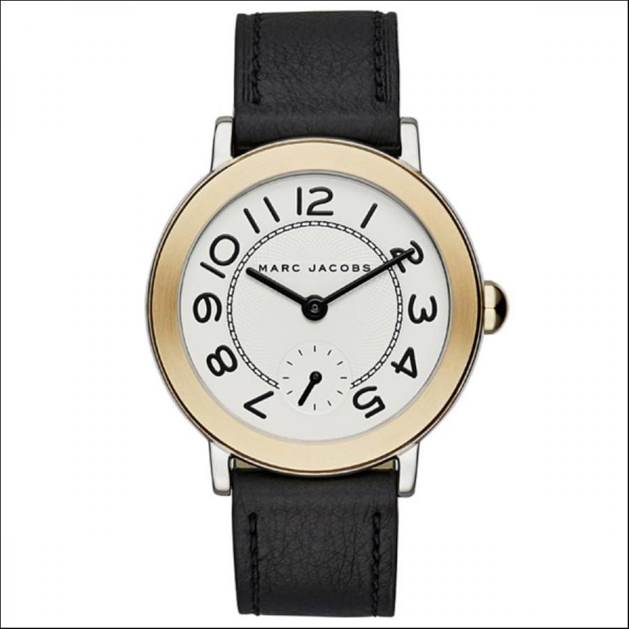 MARC JACOBS マーク ジェイコブス RELEY 【国内正規品】 腕時計 MJ1514
