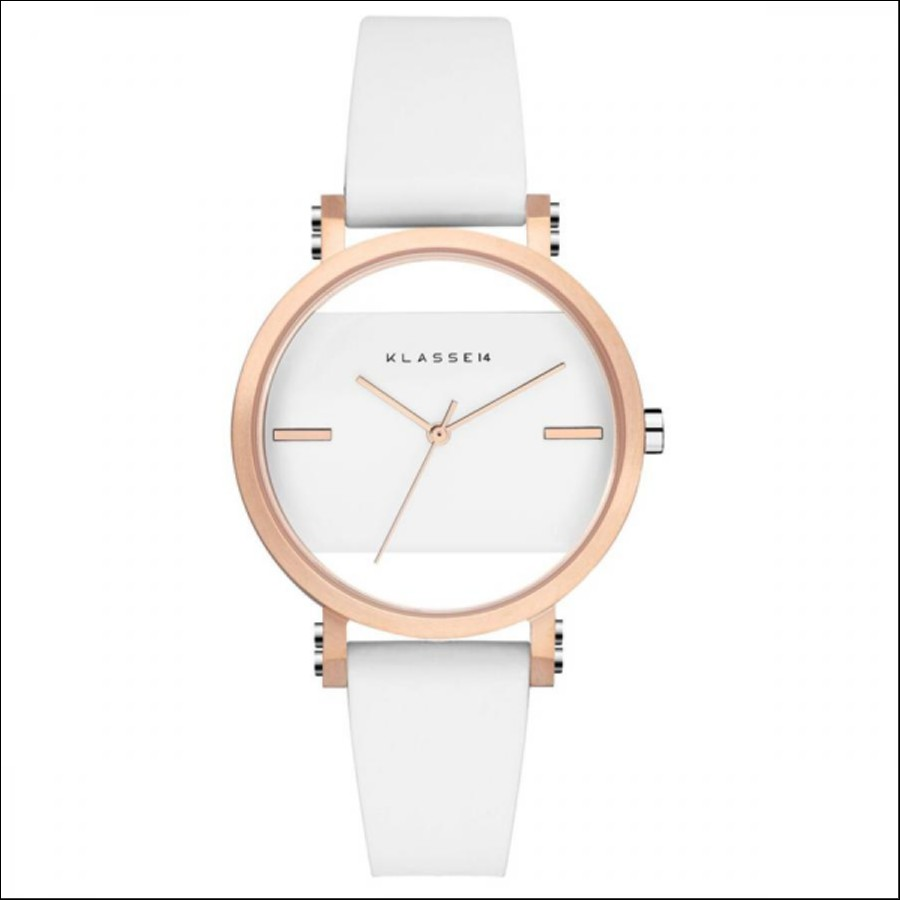 KLASSE14 クラス フォーティーン IMPERFECT 【国内正規品】 腕時計 レディス IM18RG006W