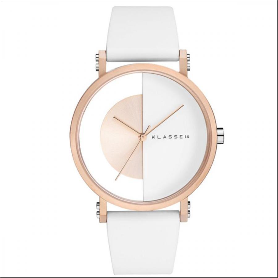 KLASSE14 クラス フォーティーン IMPERFECT 【国内正規品】 腕時計 メンズ IM18RG007M