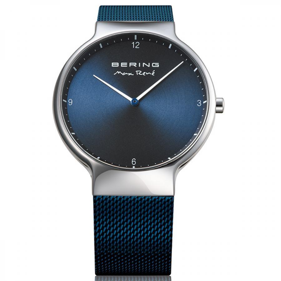 BERING ベーリング Max Rene マックス レネ 15540-307 40mm 腕時計 メンズ