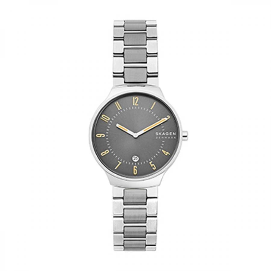 SKAGEN スカーゲン GRENEN グレーネン 腕時計 メンズ SKW6523