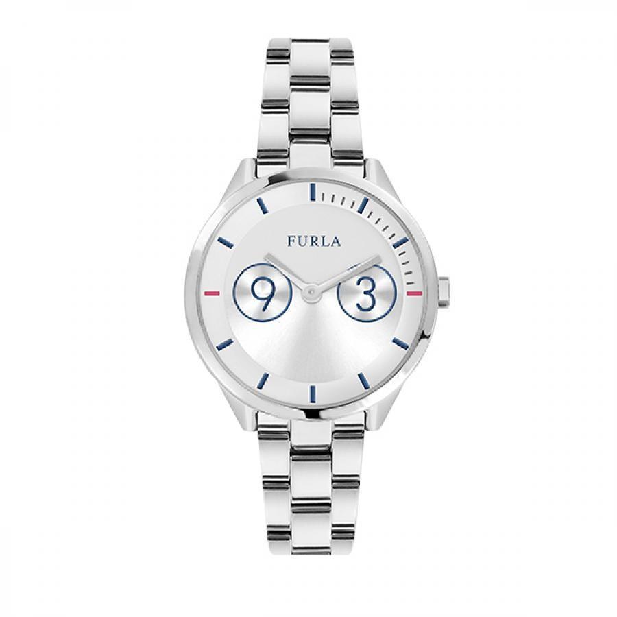 FURLA フルラ METROPOLIS 31mm 腕時計 レディース R4253102539