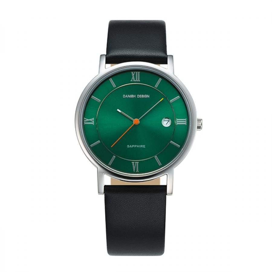 DANISH DESIGN ダニッシュデザイン 腕時計 メンズ  IQ45Q858