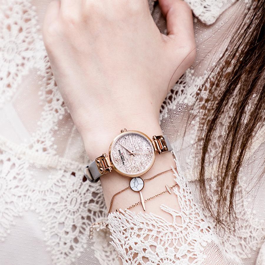 VICTORIA HYDE LONDON ヴィクトリアハイドロンドン 腕時計 レディス  VH30079