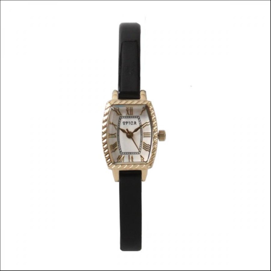 finest selection 6a2b3 1d2f5 リサラーソン 【送料無料】 腕時計 WATCH COLLECTION LISA ...