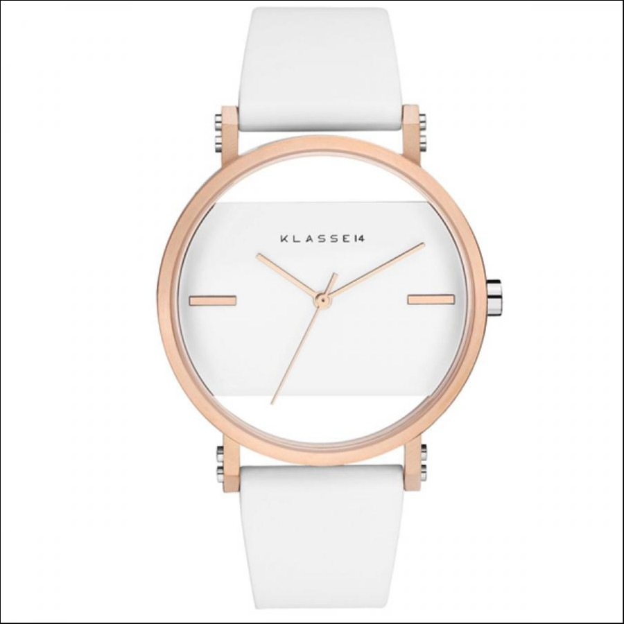 KLASSE14 クラス フォーティーン IMPERFECT 【国内正規品】 腕時計 メンズ IM18RG006M