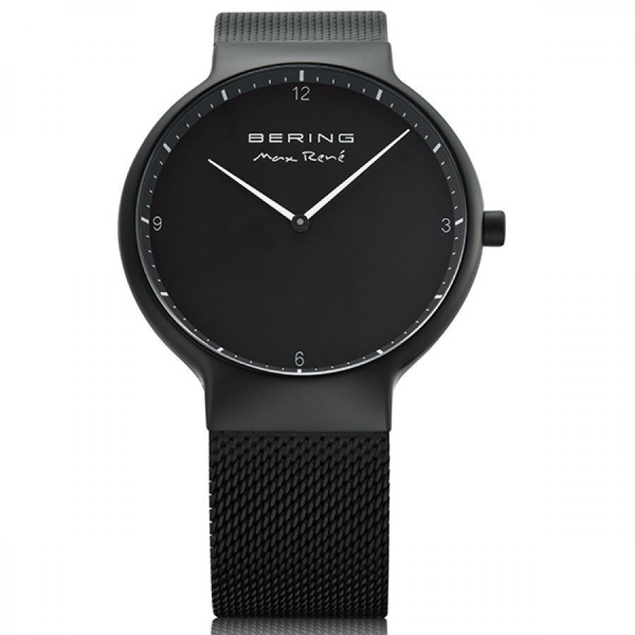 BERING ベーリング Max Rene マックス レネ 15540-123 40mm 腕時計 メンズ