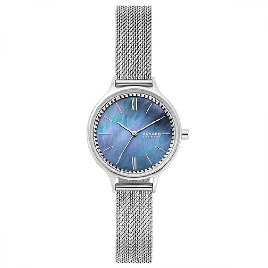 SKAGEN スカーゲン ANITA アニータ SKW2862 腕時計 レディース
