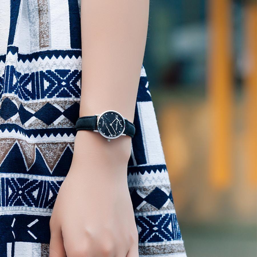 VICTORIA HYDE LONDON ヴィクトリアハイドロンドン 腕時計 レディス MARBLE ARCH  マーブルアーチ  VH5001M