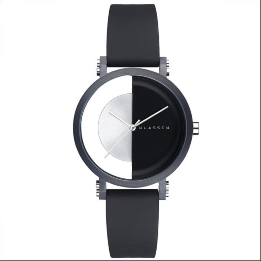 KLASSE14 クラス フォーティーン IMPERFECT 【国内正規品】 腕時計  レディス IM18BK007W