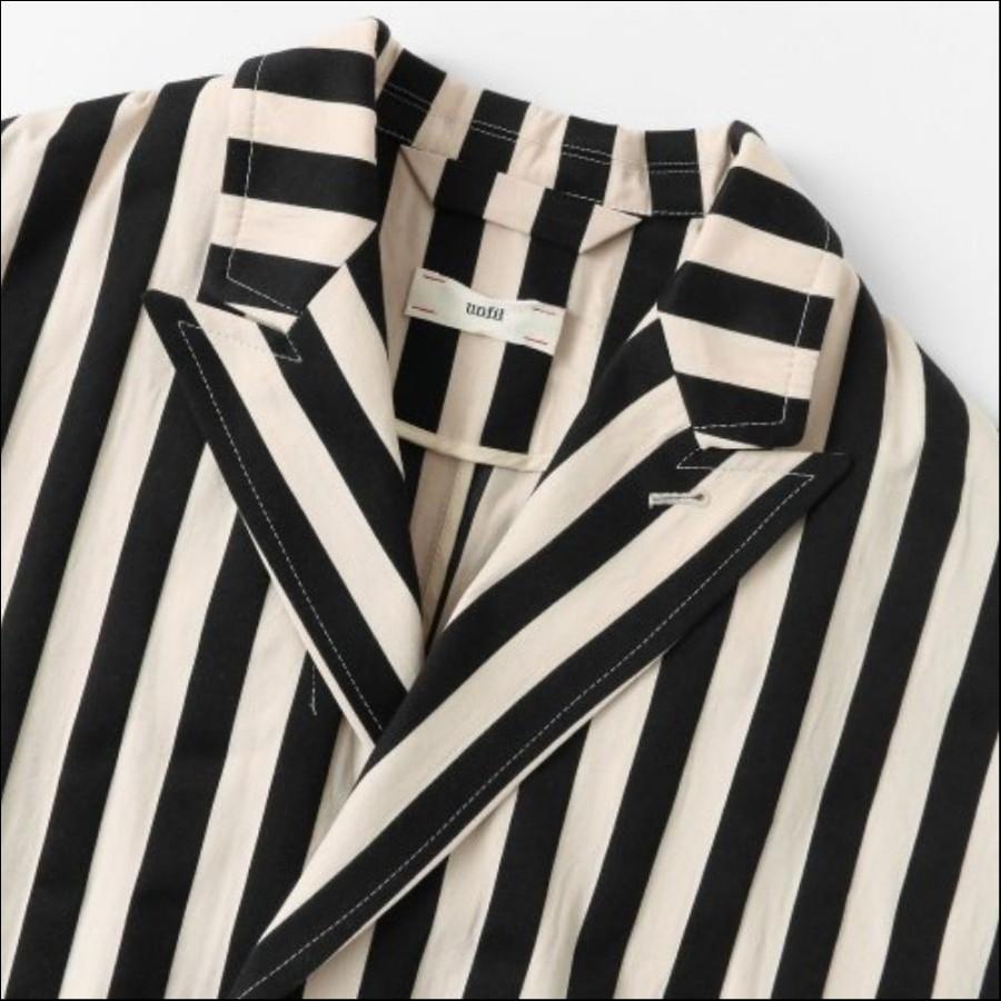 unfil striped c...