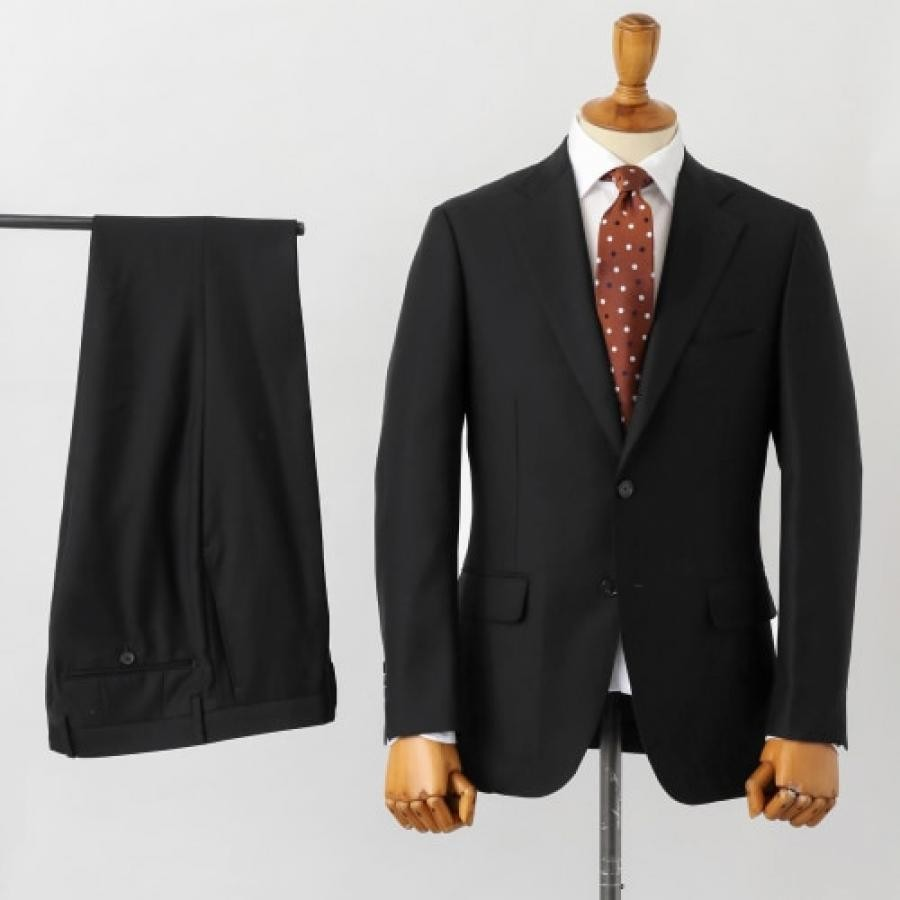 LIFE STYLE TAILOR BK SUITS