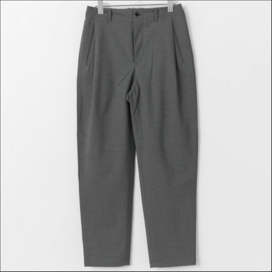 UNIFY 1tac trousers