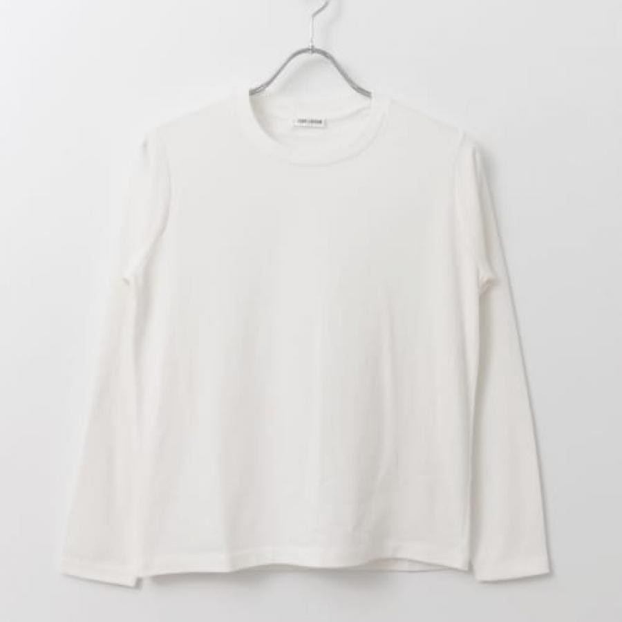 FORK&SPOON DANCOロングスリーブTシャツ